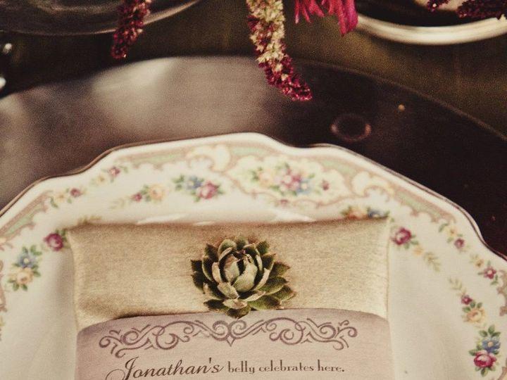 Tmx 1339508150844 Plate Boyertown, PA wedding rental