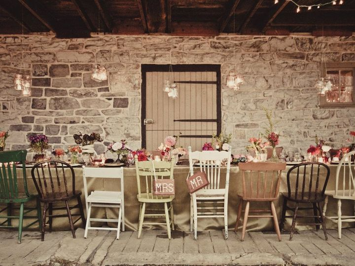 Tmx 1339508163947 Reception Boyertown, PA wedding rental