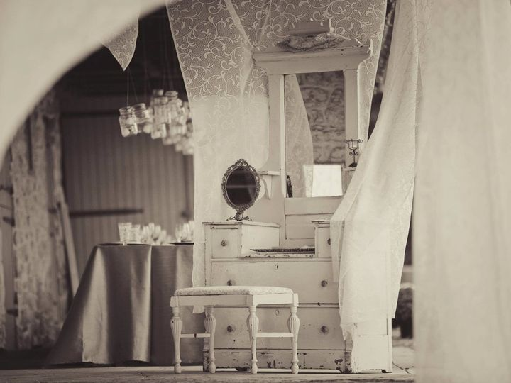 Tmx 1339508185000 Vanity Boyertown, PA wedding rental