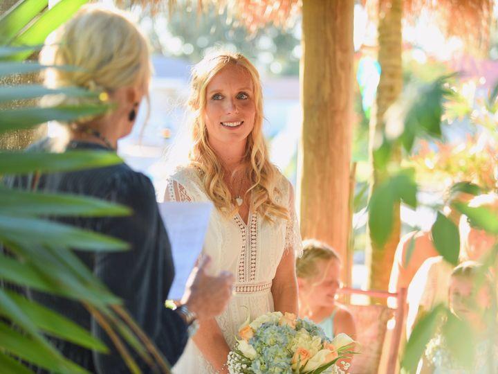 Tmx Dsc 4196 1 51 1974783 160090068448800 Siesta Key, FL wedding officiant