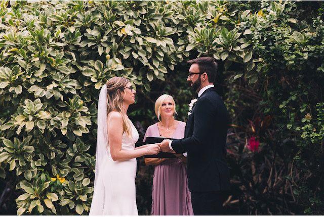 Tmx Img 5902 51 1974783 162363133744731 Siesta Key, FL wedding officiant