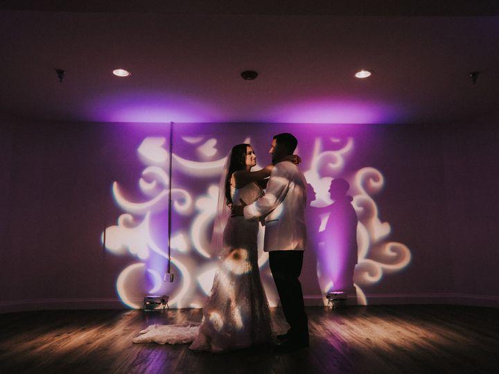 Tmx Mg5d9863 51 1974783 160090073229372 Siesta Key, FL wedding officiant