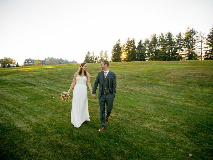 Tmx Mr 0713 713 51 1974783 160073300038467 Siesta Key, FL wedding officiant