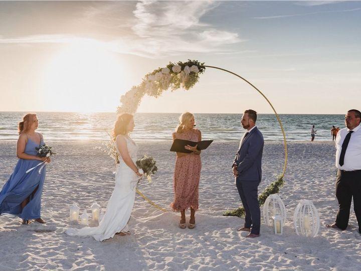 Tmx Tempimagersfjkk 51 1974783 162023744779567 Siesta Key, FL wedding officiant