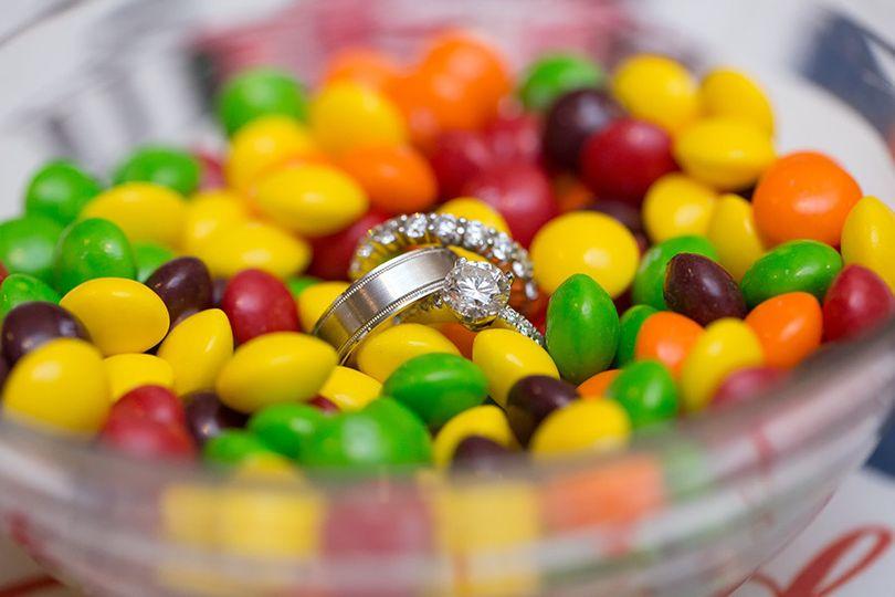 freedmanjeweler skittles