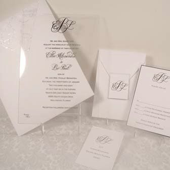 Its My Party by Kathy Doherty Invitations FL WeddingWire