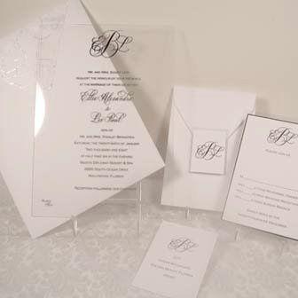 Its My Party by Kathy Doherty Invitations FL WeddingWire
