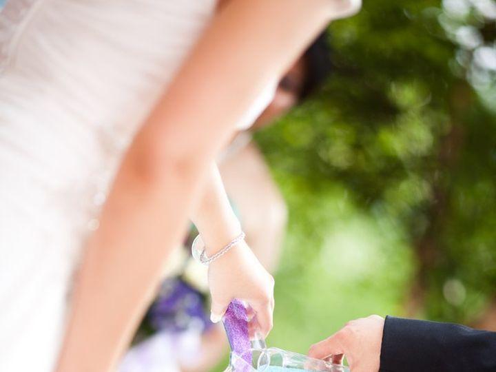Tmx 1346216221636 Finaleugenejade52 Clinton wedding photography