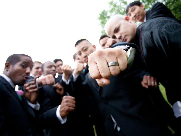 Tmx 1346216259186 Finaleugenejade78 Clinton wedding photography