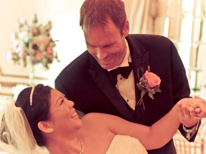 Tmx 1346217398947 IMG4223 Clinton wedding photography