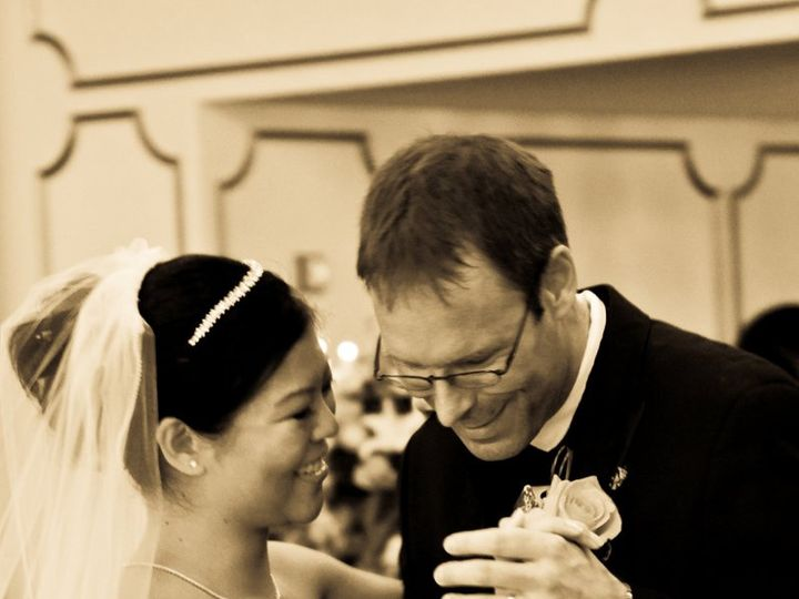 Tmx 1346217491430 IMG4346 Clinton wedding photography