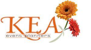 KEA Event Planners, LLC