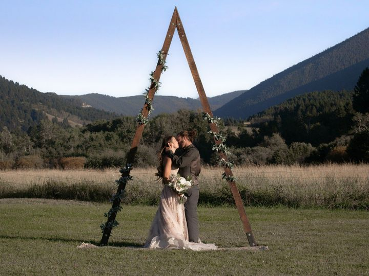 Tmx 5b79afbc 508d 4525 9202 F464aa0ed941 51 1255783 1570652471 Bozeman, MT wedding venue