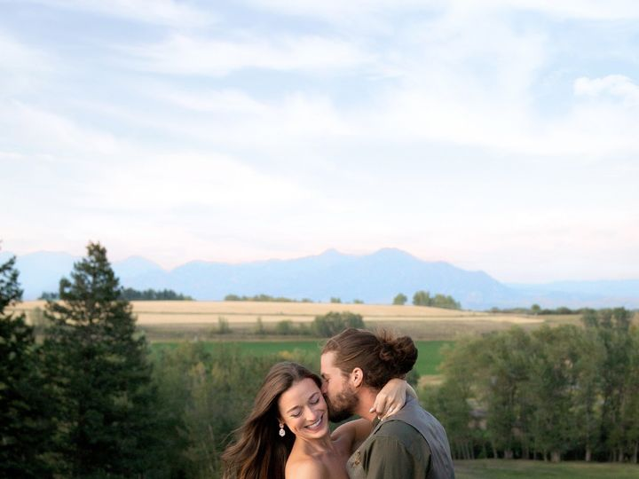 Tmx Hilltop19 51 1255783 1570652792 Bozeman, MT wedding venue