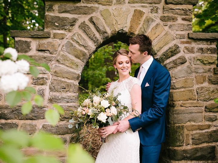 Tmx Chelseachris Duke Art Gallery Wedding Image 030 51 975783 160276416776747 Wallingford, PA wedding venue