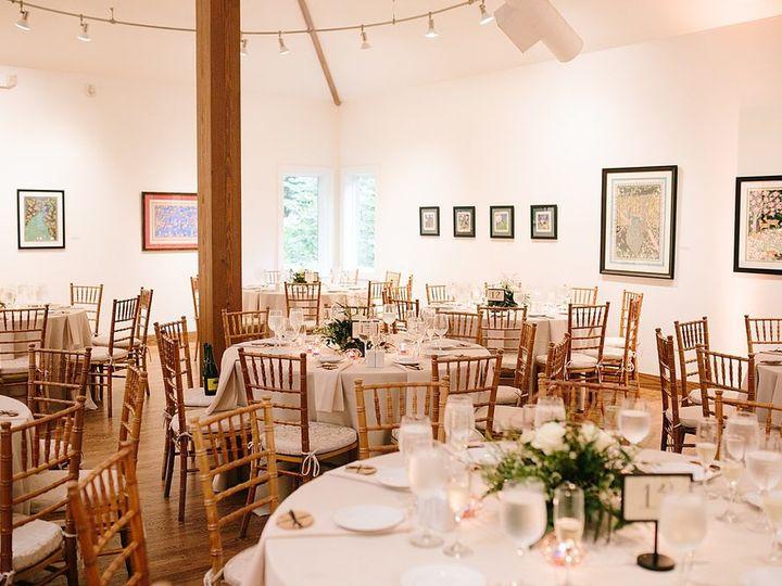 Tmx Chelseachris Duke Art Gallery Wedding Image 077 51 975783 160276416694541 Wallingford, PA wedding venue