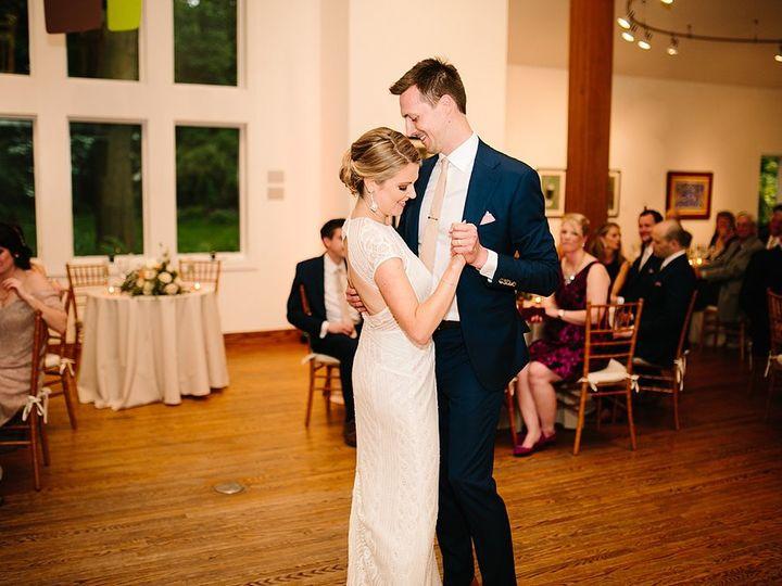 Tmx Chelseachris Duke Art Gallery Wedding Image 081 51 975783 160276416610812 Wallingford, PA wedding venue