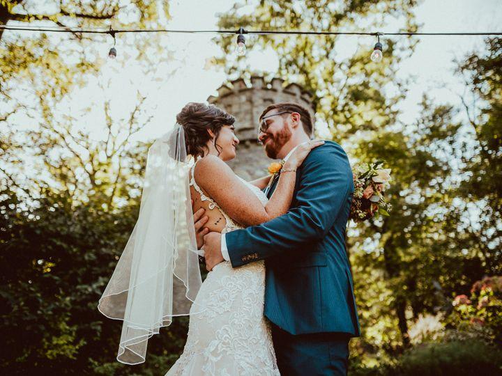 Tmx Lillyjared Slideshow 0227 51 975783 160276402664038 Wallingford, PA wedding venue