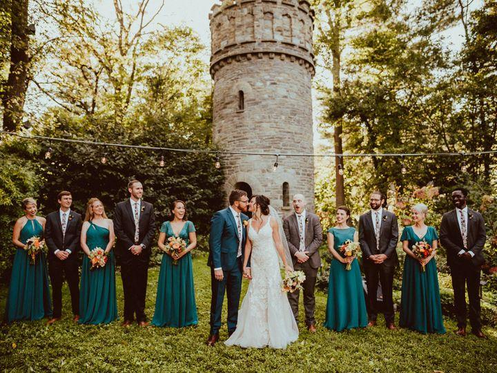 Tmx Lillyjared Slideshow 0328 51 975783 160276402662096 Wallingford, PA wedding venue