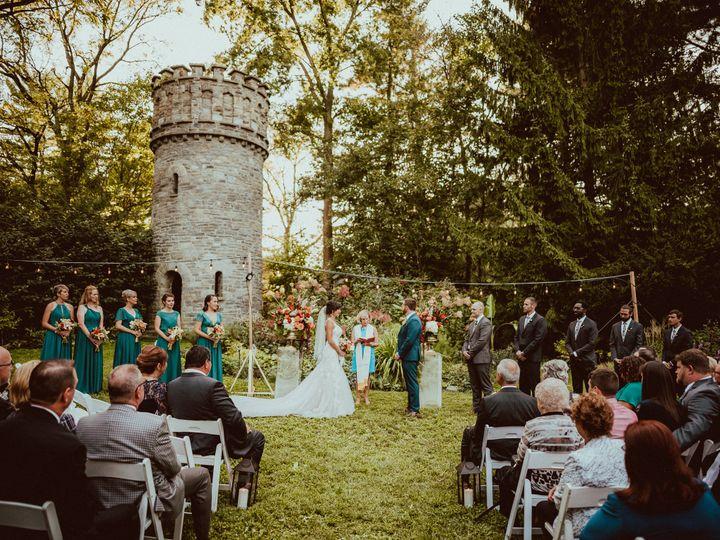 Tmx Lillyjared Slideshow 0598 51 975783 160276401799181 Wallingford, PA wedding venue