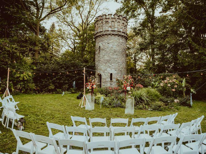 Tmx Lillyjared Slideshow 0946 51 975783 160276403880236 Wallingford, PA wedding venue