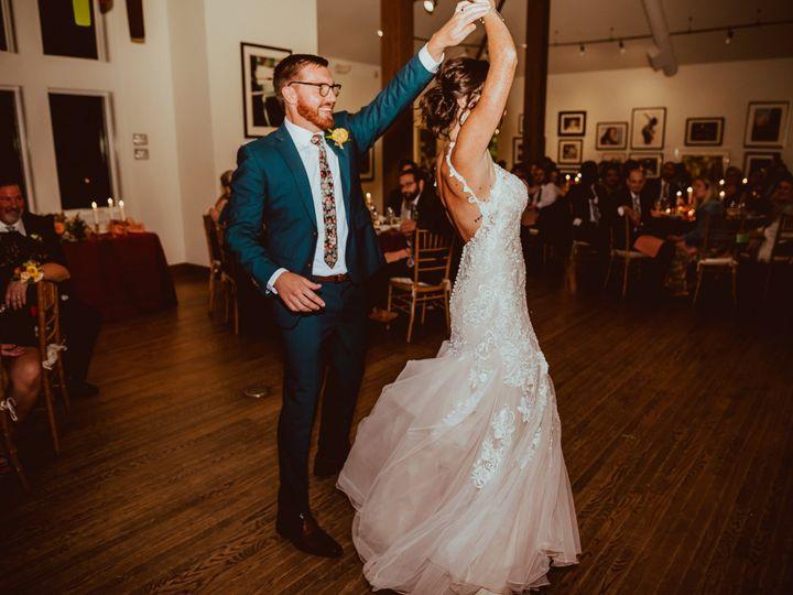 Tmx Lillyjared Slideshow 1015 51 975783 160276402937815 Wallingford, PA wedding venue