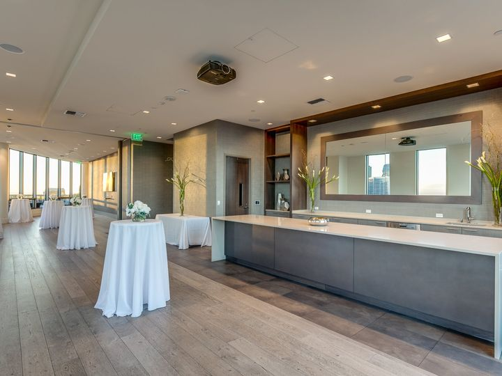 Tmx Private Dining Img 4718enfb 51 1016783 Seattle, WA wedding venue