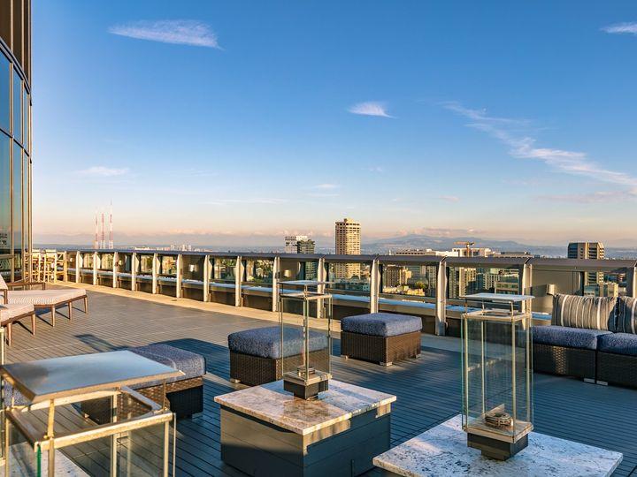 Tmx Terrace Img 4438 Hdr 2b 51 1016783 Seattle, WA wedding venue