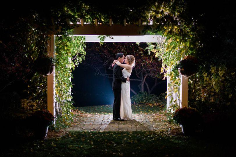 cee14edf1e4fce8b 1422991634557 rachel and zach wedding 338