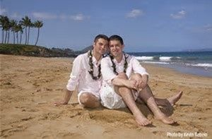 gay wedding7