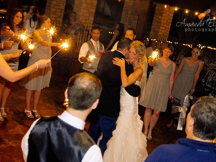 Tmx 1437664146961 Wedd 200 Burleson, TX wedding dj