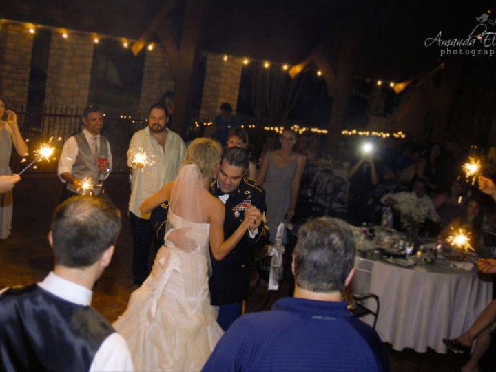 Tmx 1437664149507 Wedd 202 1 Copy 722x480 1 Burleson, TX wedding dj