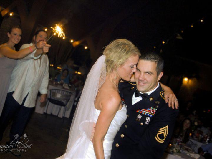 Tmx 1437664154086 Wedd 204 1 Copy 722x480 Burleson, TX wedding dj
