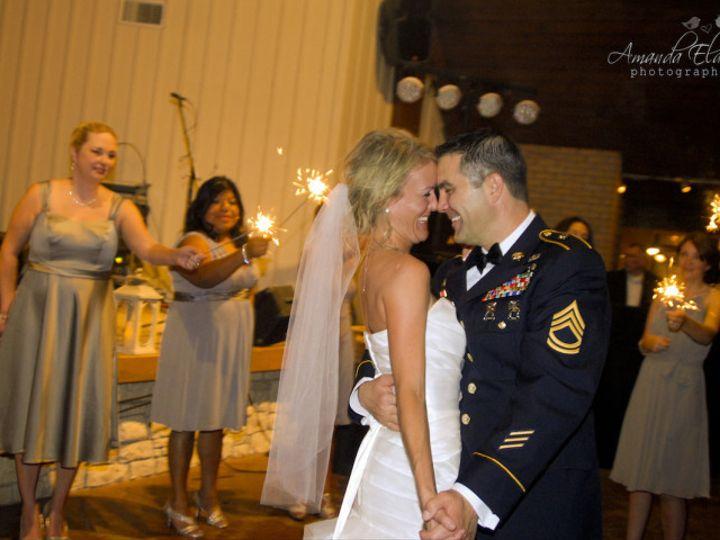 Tmx 1437664156283 Wedd 206 Copy 722x480 Burleson, TX wedding dj
