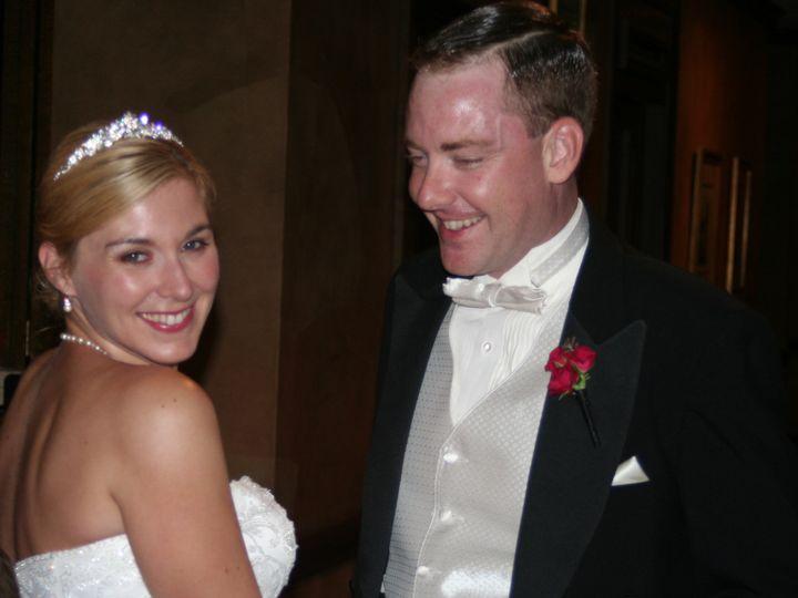 Tmx 1438366099992 Andrew  Stefanies Reception 08 23 2008 083 Burleson, TX wedding dj
