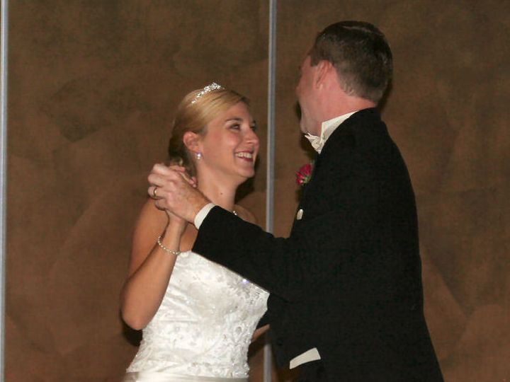 Tmx 1438889907387 Andrew  Stefanies Reception 08 23 2008 033 C Burleson, TX wedding dj