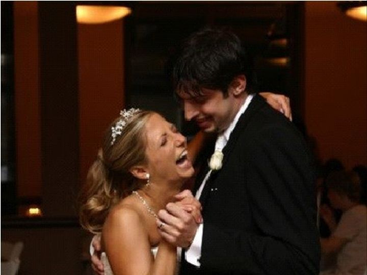Tmx 1459782602028 Ryan Lee01 Burleson, TX wedding dj