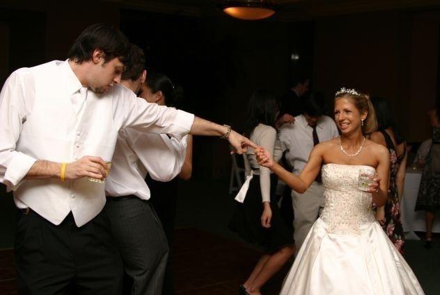 Tmx 1459782602558 Ryan Lee02 Burleson, TX wedding dj