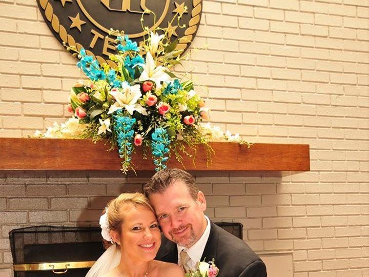 Tmx 1459782821210 10375111102046679157260278015466876388116127n Burleson, TX wedding dj