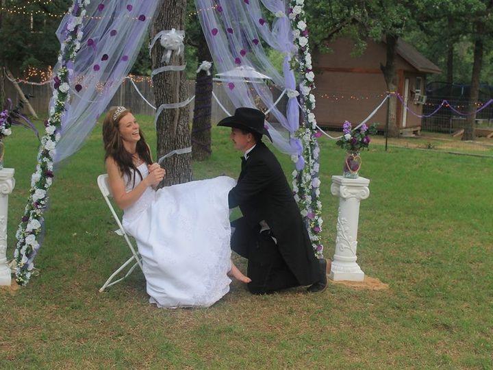 Tmx 1459783155887 103901647297410737159311625374718471126393n Burleson, TX wedding dj