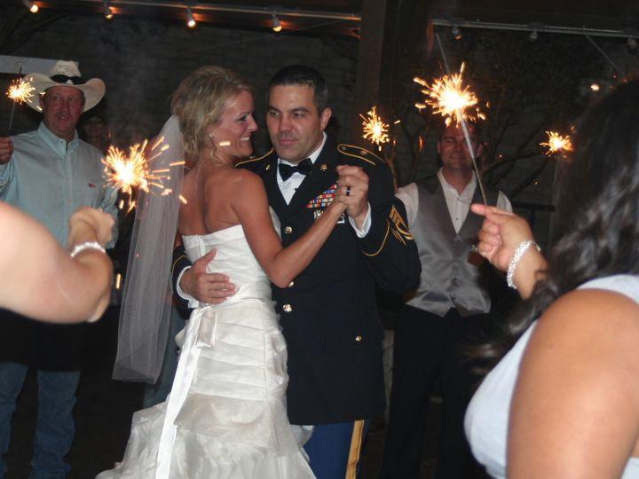 Tmx 1459783408937 Scott And Cara Reception 011 Burleson, TX wedding dj