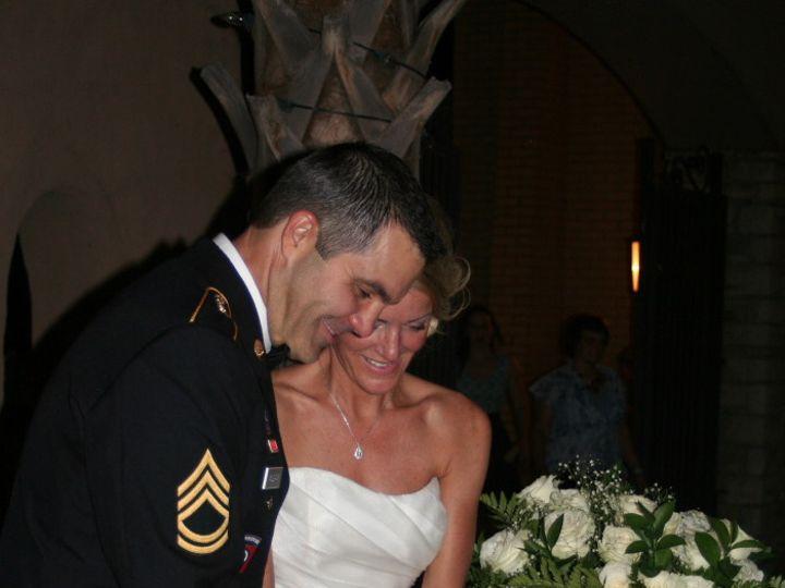 Tmx 1459783559030 Scott And Cara Reception 042 Burleson, TX wedding dj