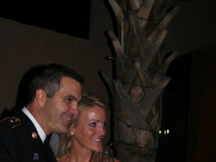 Tmx 1459783600348 Scott And Cara Reception 045 Burleson, TX wedding dj