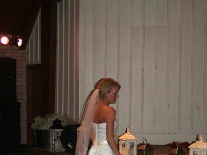 Tmx 1459784002224 Scott And Cara Reception 064 Burleson, TX wedding dj