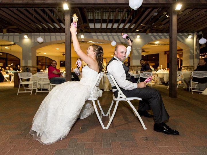 Tmx 1459784172251 Reception 0182 Burleson, TX wedding dj