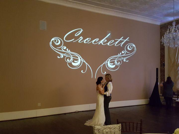 Tmx 1490039524168 20170107225551 Burleson, TX wedding dj