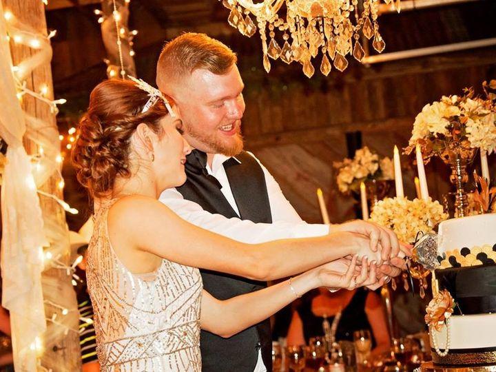 Tmx 1493823179487 15780957102116864686942858594857127430555789n Burleson, TX wedding dj