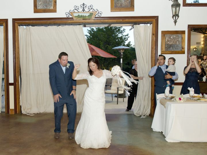 Tmx 1493823439962 Angela Brian 10 28 16 0410 Burleson, TX wedding dj