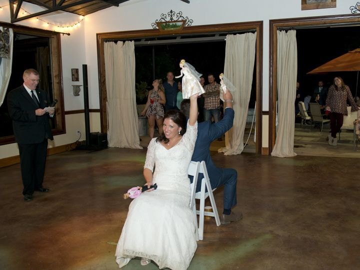 Tmx 1493823551859 Angela Brian 10 28 16 0564 Burleson, TX wedding dj