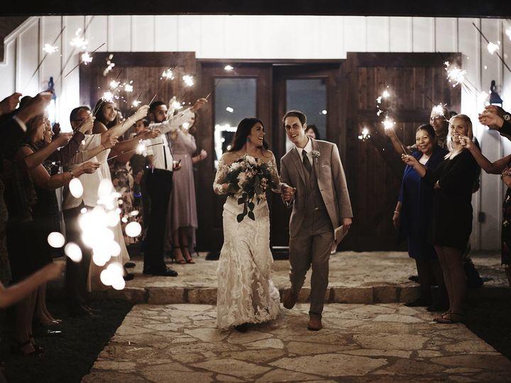Tmx 1493823783700 1500230312232931310270956506422517067615869o Burleson, TX wedding dj